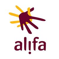 Alifa Welzijnswerk