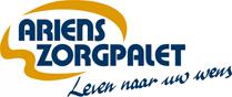 arienszorgpalet_logo
