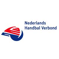 Nederlandse Handbal Verbond NHV