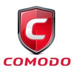 SSL certificaten van Comodo