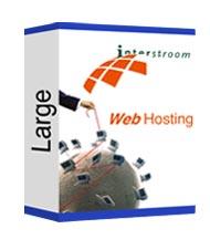 webhosting twente