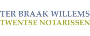 Ter-Braak-Willems