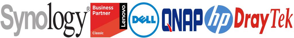 hardware-logos