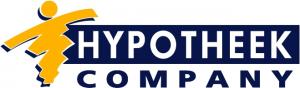 hypotheekcompany
