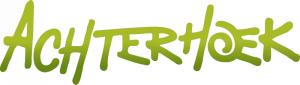 logo-achterhoek