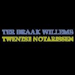 Ter Braak Willems Notarissen