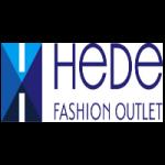 HedeFashionOutlet