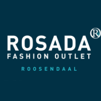 Rosada Outlet