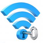 veilige wifi