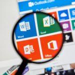 Office-570x350